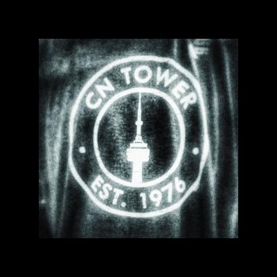 seit 1976nCN Tower Toronto Reiseblog Reisebericht