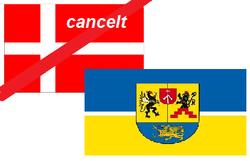 Dänemark Rügen Vorpommern